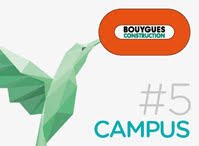 BOUYGUES - CAMPUS