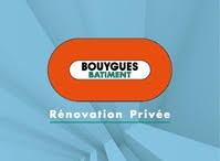 BOUYGUES COMITE ANNUEL
